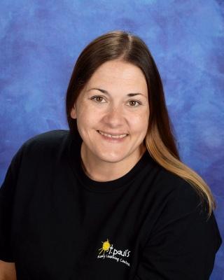 Teacher Spotlight: Sara York